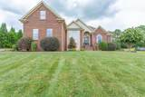 239 Overlook Drive Dr - Photo 1