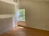 384 County Rd 424 - Photo 12