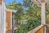 561 Winterview Ln - Photo 5