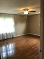 1709 Skyline Dr - Photo 19