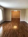 1709 Skyline Dr - Photo 5