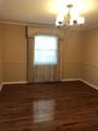 1709 Skyline Dr - Photo 8