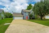 237 Brently Woods Dr - Photo 4
