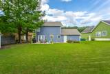 237 Brently Woods Dr - Photo 41