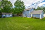 237 Brently Woods Dr - Photo 42