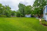 237 Brently Woods Dr - Photo 43