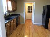 866 Lee Dr - Photo 8