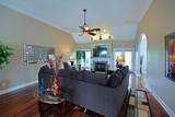 7235 White Oak Valley Cir - Photo 12