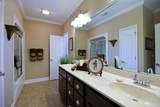 7235 White Oak Valley Cir - Photo 28