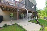 7235 White Oak Valley Cir - Photo 47