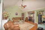 272 Blue Heron Dr - Photo 32