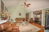 272 Blue Heron Dr - Photo 35
