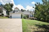 272 Blue Heron Dr - Photo 4