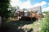 272 Blue Heron Dr - Photo 5