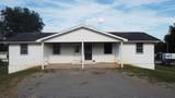 3570 Valley View Hwy - Photo 1
