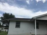 3570 Valley View Hwy - Photo 10