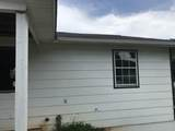 3570 Valley View Hwy - Photo 9