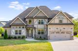7893 Trout Lily Dr - Photo 1