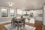 7893 Trout Lily Dr - Photo 10