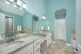 7893 Trout Lily Dr - Photo 13