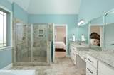 7893 Trout Lily Dr - Photo 14