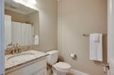 7893 Trout Lily Dr - Photo 19