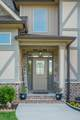 7893 Trout Lily Dr - Photo 2