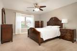 7893 Trout Lily Dr - Photo 21