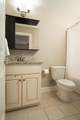 7893 Trout Lily Dr - Photo 22