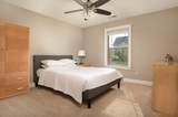 7893 Trout Lily Dr - Photo 23