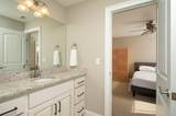 7893 Trout Lily Dr - Photo 24