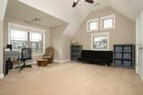 7893 Trout Lily Dr - Photo 25