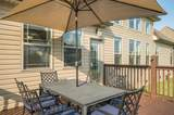 7893 Trout Lily Dr - Photo 26