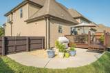 7893 Trout Lily Dr - Photo 27
