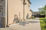 7893 Trout Lily Dr - Photo 31