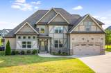 7893 Trout Lily Dr - Photo 34
