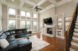 7893 Trout Lily Dr - Photo 4