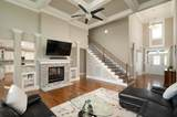 7893 Trout Lily Dr - Photo 5
