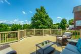 7460 Splendid View Dr - Photo 10