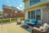 7460 Splendid View Dr - Photo 11