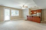 7460 Splendid View Dr - Photo 129