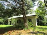 608 Chattanooga St - Photo 2