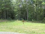 0 Bear Trace Dr - Photo 1