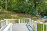 7616 Cove Ridge Dr - Photo 26