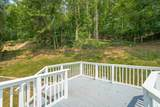 7616 Cove Ridge Dr - Photo 27