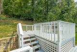 7616 Cove Ridge Dr - Photo 28