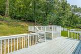 7616 Cove Ridge Dr - Photo 29