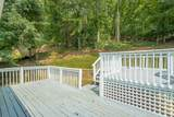 7616 Cove Ridge Dr - Photo 30