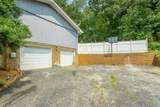 7616 Cove Ridge Dr - Photo 34