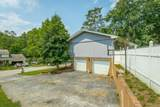 7616 Cove Ridge Dr - Photo 4